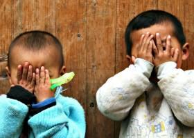 Local Hero Travel china-rondreis-familie.jpg Local Hero Travel China 30pluskids
