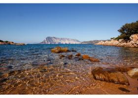 Tritt Sardinie Suaraccia Resort omgeving.png Suaraccia Resort 30pluskids