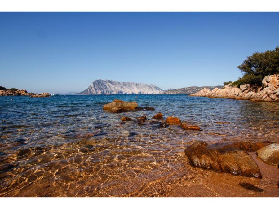 Tritt Sardinie Suaraccia Resort omgeving.png Suaraccia Resort 30pluskids image gallery