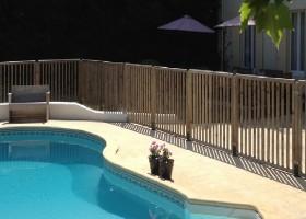 """Huis aan de Lot zwembad 900 600.jpg Domaine """"La Gazailles"""" - HUIS aan de LOT 30pluskids"""