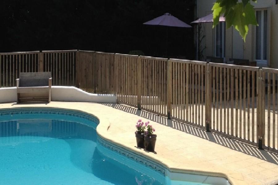 """Huis aan de Lot zwembad 900 600.jpg Domaine """"La Gazailles"""" - HUIS aan de LOT 30pluskids image gallery"""