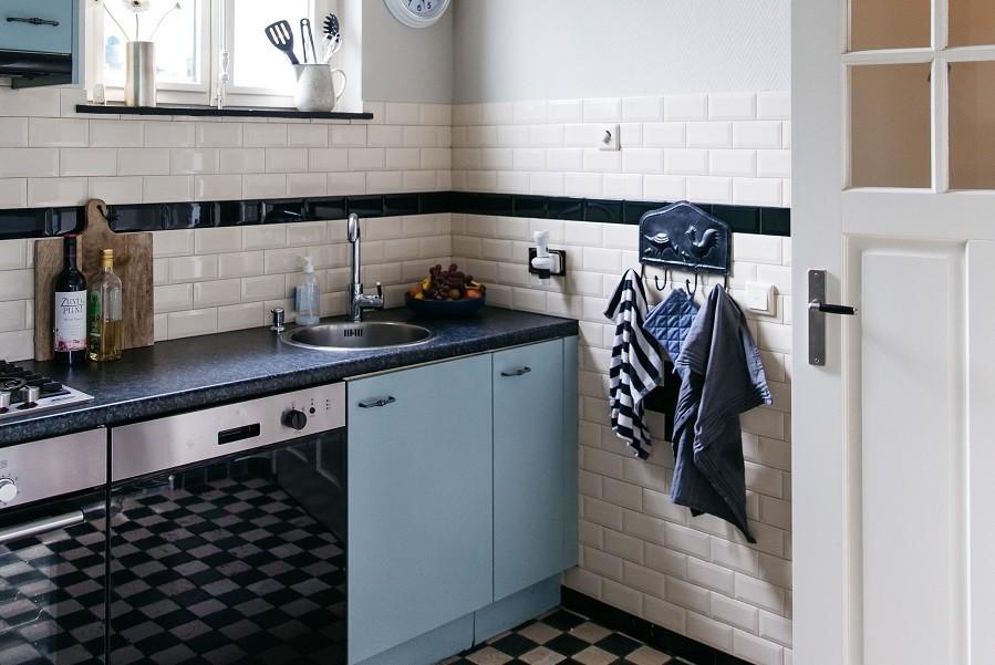 Buitenlust in Limburg, Nederland keuken Vakantiehuis Buitenlust 30pluskids image gallery
