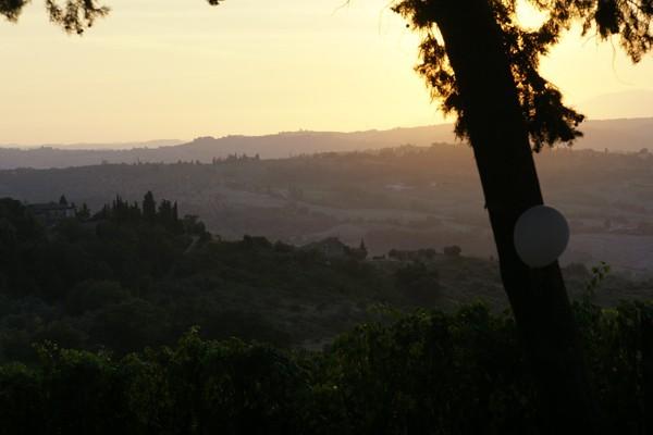 512_34.jpg Partingoli - kindvriendelijk  vakantie vieren in Toscane 30pluskids image gallery