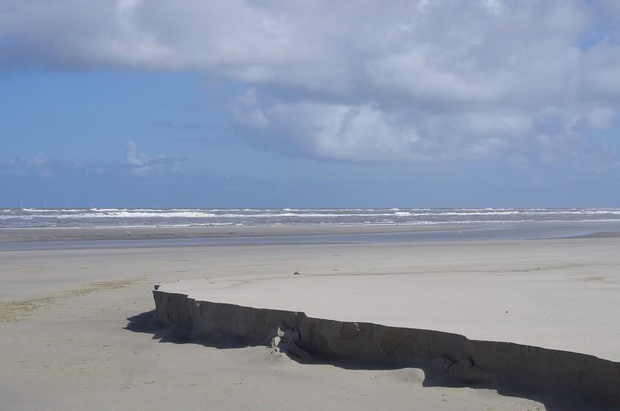 Waddenrust strand.jpg Vakantiehuisjes Waddenrust  30pluskids image gallery