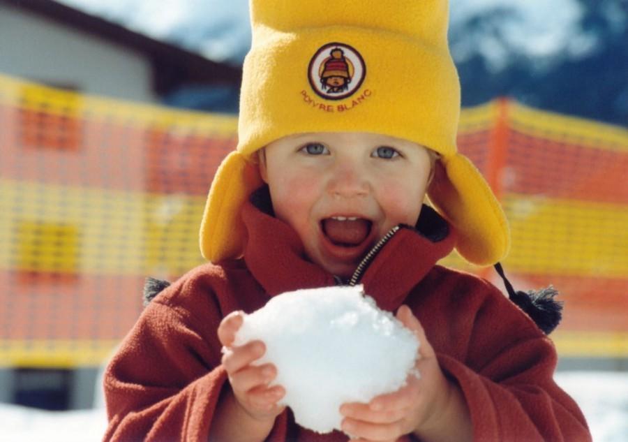 2081_1.jpg Kids & Go Wintersport Frankrijk 30pluskids image gallery