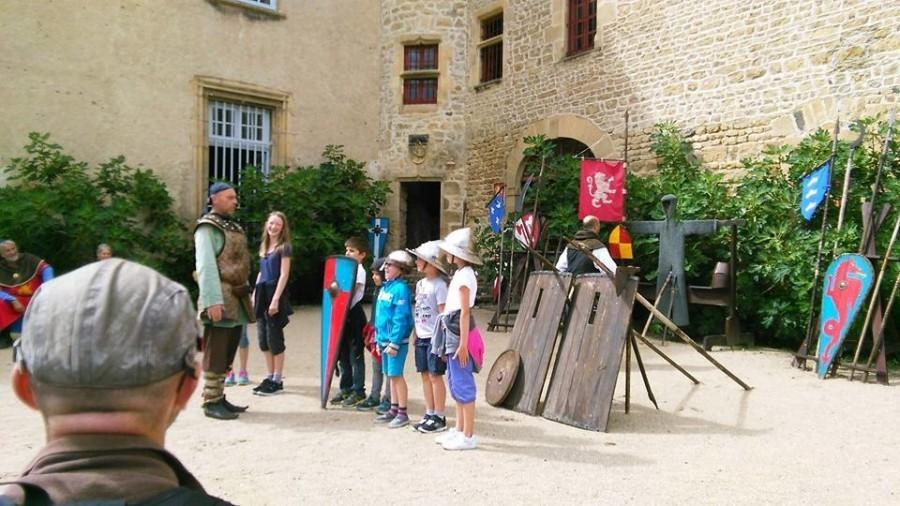 344_43.jpg Domaine les Gandins  30pluskids image gallery