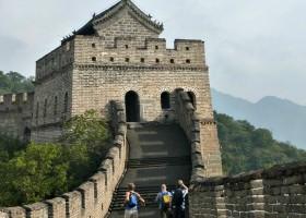 Local Hero Travel china-familiereis.jpg Local Hero Travel China 30pluskids
