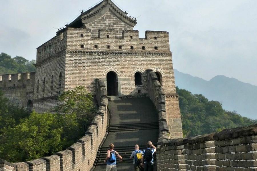 Local Hero Travel china-familiereis.jpg Local Hero Travel China 30pluskids image gallery