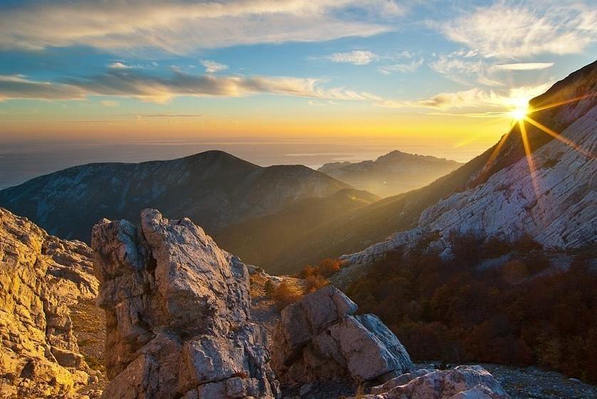 Puur Kroatie avontuurlijke-gezinsvakantie-kroatie (8) Avontuurlijke gezinsvakantie in het groene hart van Kroatië 30pluskids image gallery