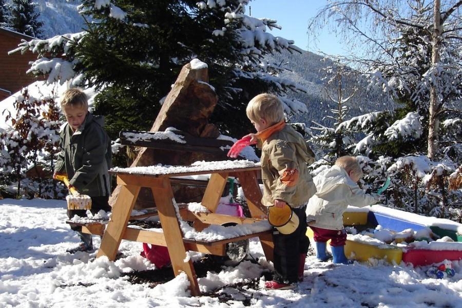 191_16.jpg Kids & Go Wintersport met kinderen 30pluskids image gallery