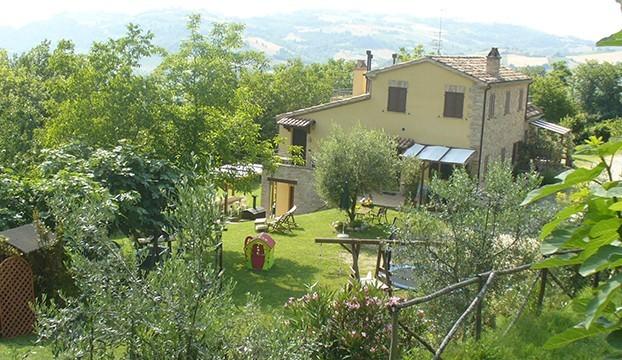 2221_1.jpg Casa della Frutta 30pluskids image gallery