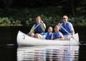 Travelnauts rondreis zweden-hestra-isaberg-mountain-resort-kano-gezin Avontuurlijke rondreis door Zweden 30pluskids