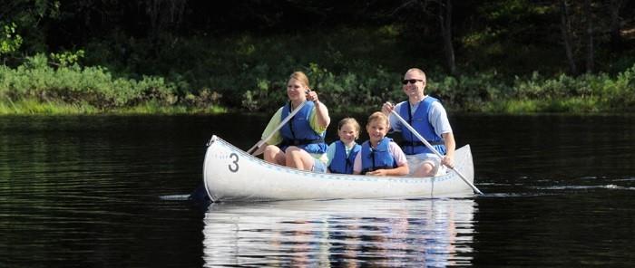 Travelnauts rondreis zweden-hestra-isaberg-mountain-resort-kano-gezin Avontuurlijke rondreis door Zweden 30pluskids image gallery