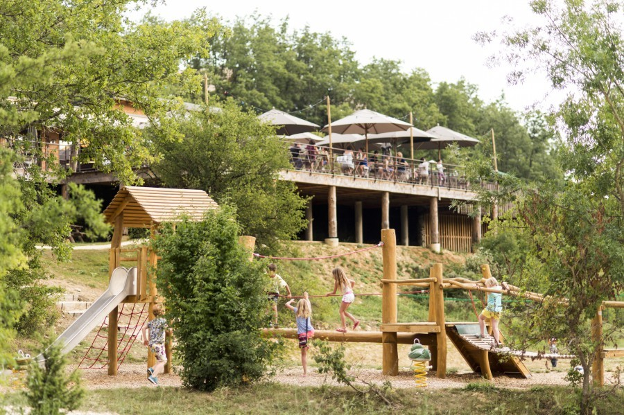 2951_4.jpg Huttopia Sud-Ardèche 30pluskids image gallery