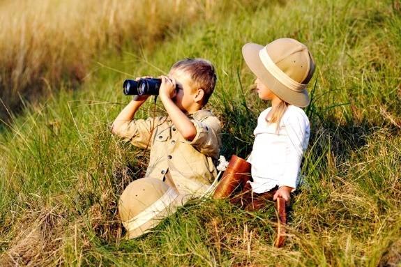 3041_2.jpg Local Hero Travel in Zuid-Afrika 30pluskids image gallery