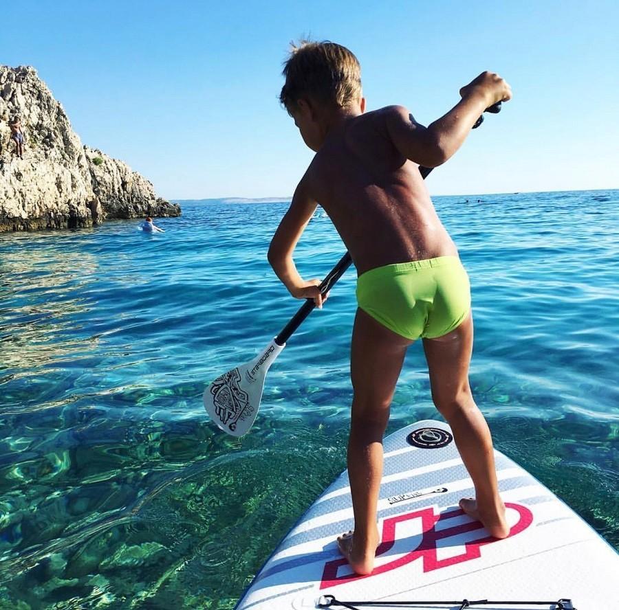 Puur Kroatie reizen-naar-kroatie-met-jonge-kinderen (10) Puur Kroatië 30pluskids image gallery