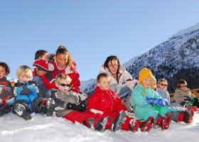 2081_5.jpg Kids & Go Wintersport Frankrijk 30pluskids