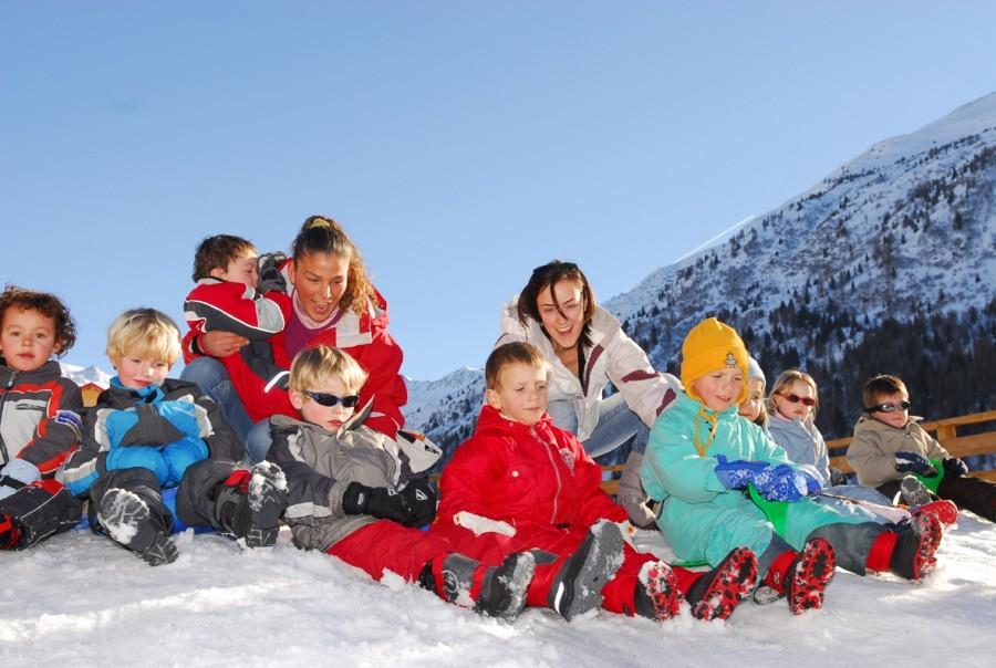 2081_5.jpg Kids & Go Wintersport Frankrijk 30pluskids image gallery