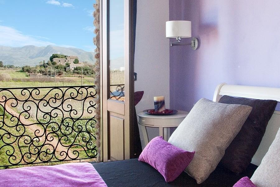 opSicilie-borgo-delle-olive-Sicilie-Italie-03 Borgo delle Olive 30pluskids image gallery