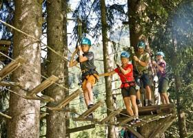 Vinea-family-oostenrijk-outdoor ViNEA Family Outdoor Oostenrijk 30pluskids