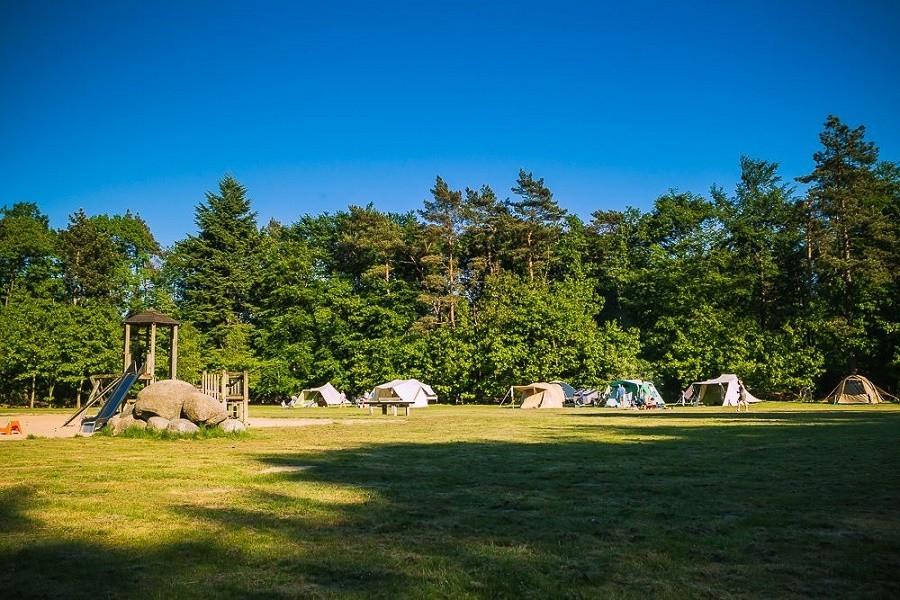 Juliette op camping 't Vlintenholt in Drenthe, Nederland kamperen Juliette op Camping 't Vlintenholt 30pluskids image gallery