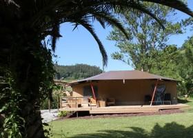 Quinta Japonesa Costa de Prata, Portugal bedoeinentent Casa Ohashi Quinta Japonesa 30pluskids