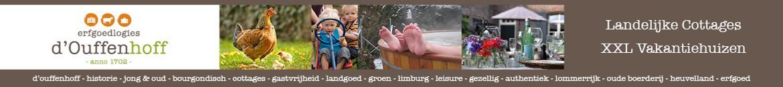 banner-erfgoedlogies-douffenhof-1140x130-72dpijpg  - 30pluskids