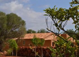 2651_3.jpg Algarve Country Lodge 30pluskids