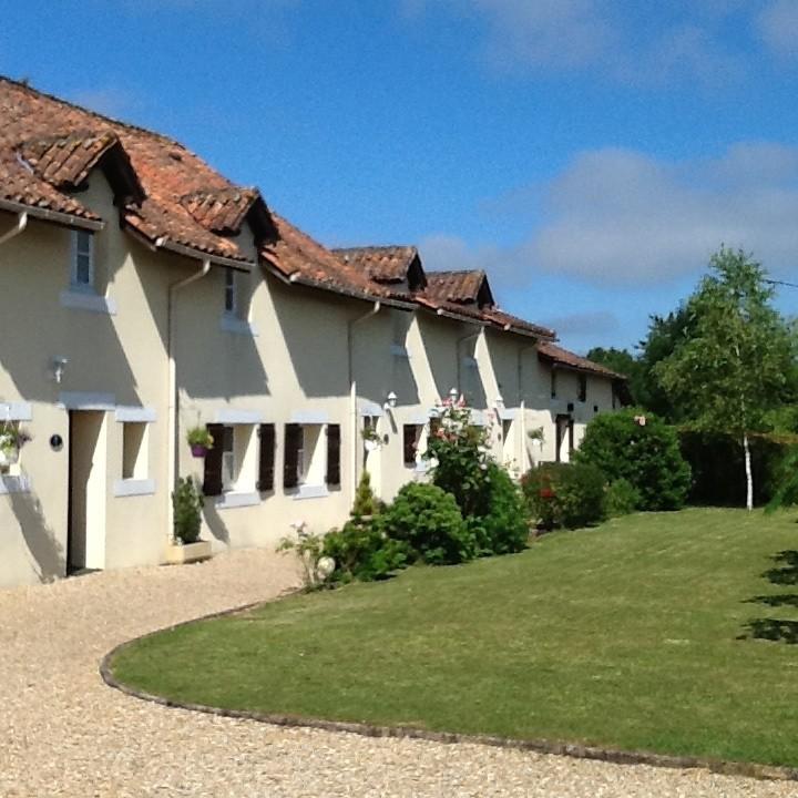 Les Chardonnerets in de Dordogne, Frankrijk vakantiehuizen Les Chardonnerets 30pluskids image gallery