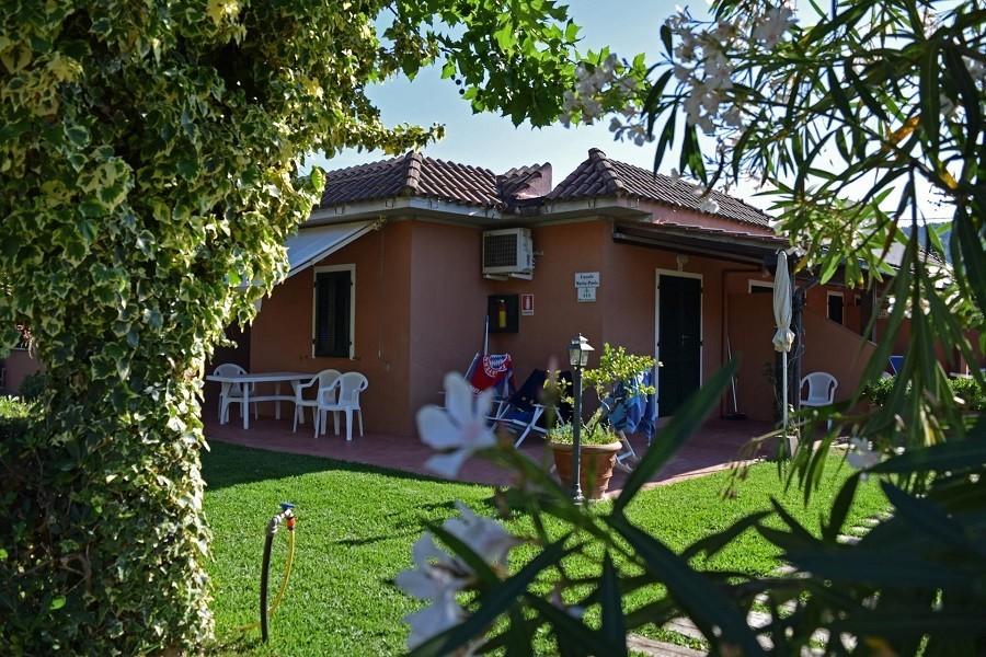 Tritt Case in Toscana Elba Residence op Elba appartementen Elba Residence 30pluskids image gallery