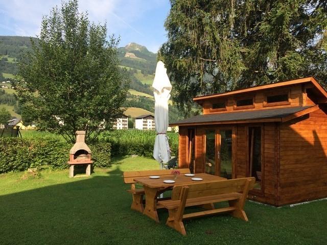 Landhaus Angerhof in Gastein, Oostenrijk tuin Landhaus Angerhof 30pluskids image gallery