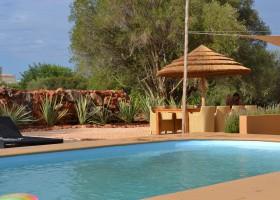 2651_1.jpg Algarve Country Lodge 30pluskids