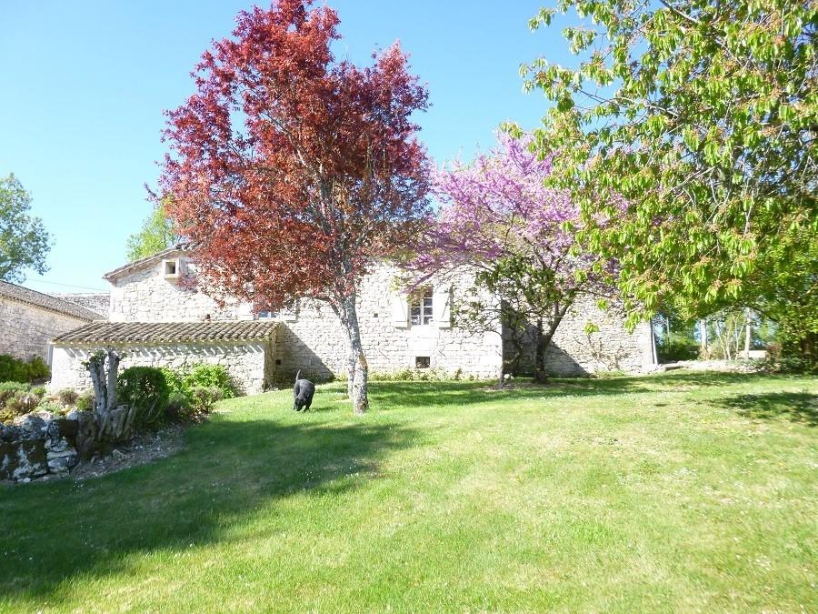 Les Fontanelles bomen in bloei Les Fontanelles 30pluskids image gallery