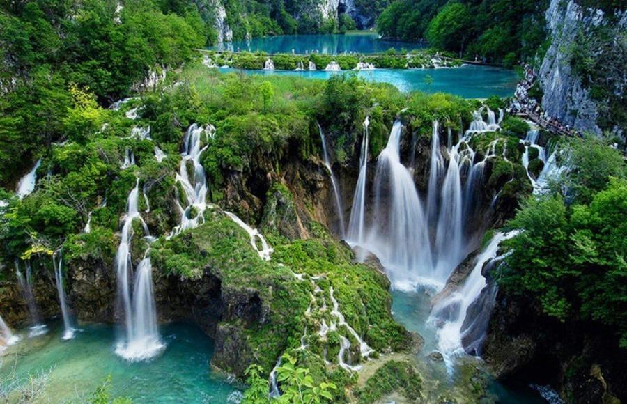 142_17.jpg Puur Kroatië 30pluskids image gallery