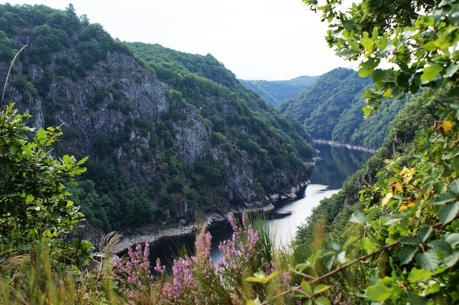 Camping Chantegril Dordogne Camping Chantegril 30pluskids image gallery