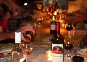 Domaine de Montsalvy in de Lot Frankrijk wijn Domaine de Montsalvy 30pluskids