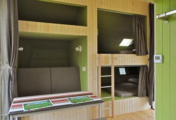 1222_15.jpg Landgoed de Barendonk 30pluskids image gallery
