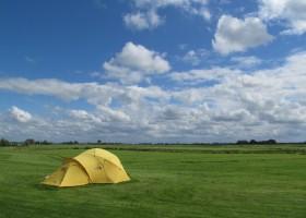 it Dreamlan tent.jpg it Dreamlân 30pluskids