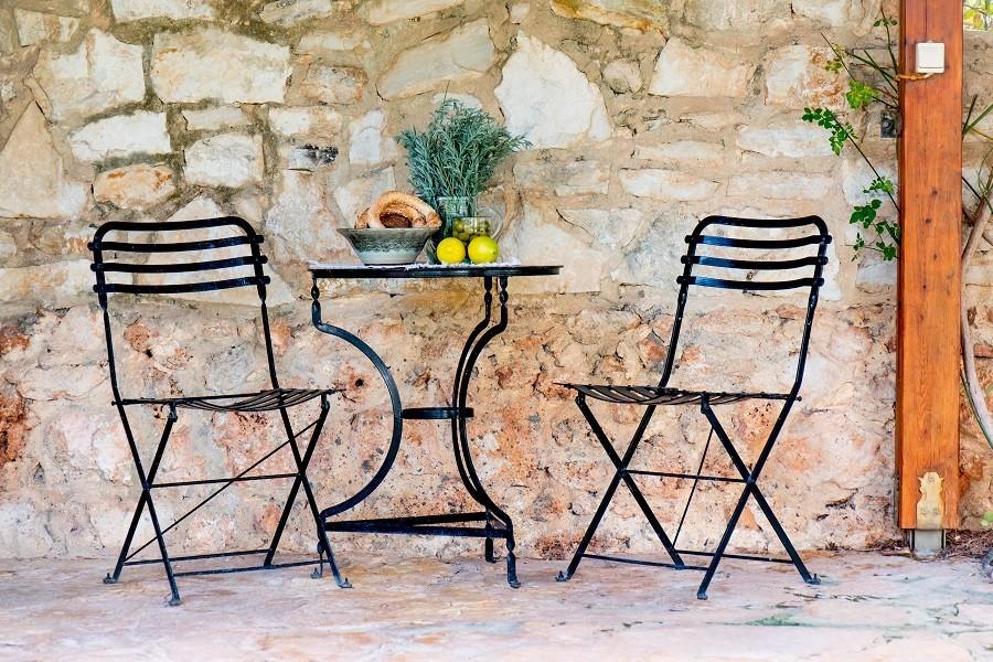 Villa Adonis zitje 900.jpg Villa Adonis 30pluskids image gallery