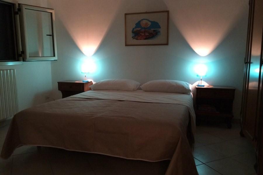 Al Gelsomoro in Apulie, Italie slaapkamer Al Gelsomoro 30pluskids image gallery