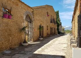 opSicilie-borgo-delle-olive-Sicilie-Italie-02 Borgo delle Olive 30pluskids