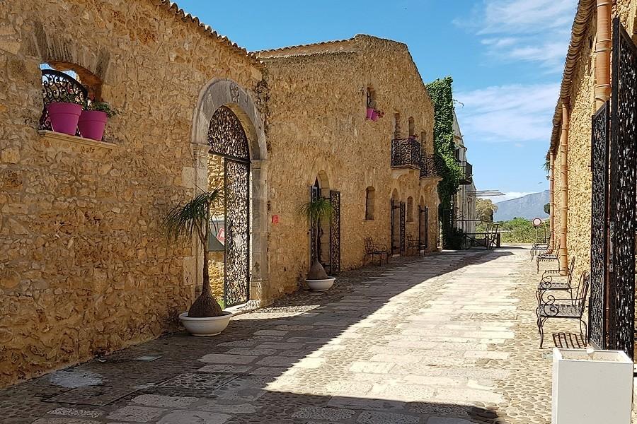 opSicilie-borgo-delle-olive-Sicilie-Italie-02 Borgo delle Olive 30pluskids image gallery