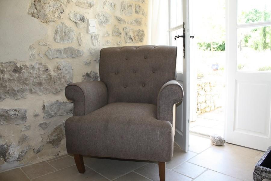 Gite Le Bel Endroit fauteuil Gîte Le Bel Endroit 30pluskids image gallery
