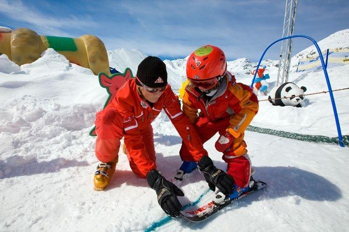 191_8.jpg Kids & Go Wintersport met kinderen 30pluskids image gallery