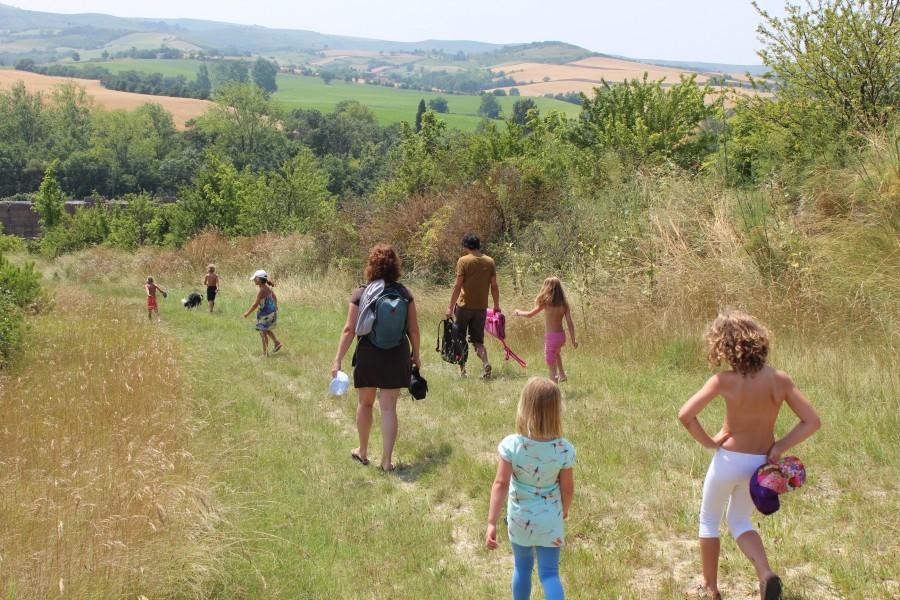 1092_24.jpg Domaine en Birbès 30pluskids image gallery