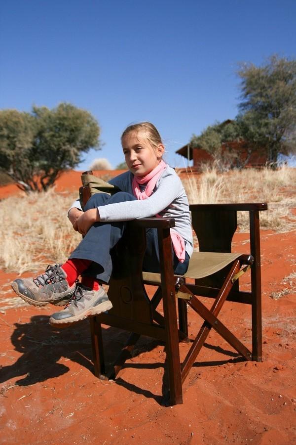 Travelnauts rondreis Namibie Kalahari-Desert uitzicht Safari, zandduinen, maanlandschappen in Namibië 30pluskids image gallery