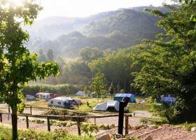 256_2.jpg Camping Podere Sei Poorte 30pluskids