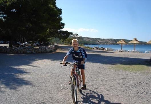 142_12.jpg Puur Kroatië 30pluskids image gallery