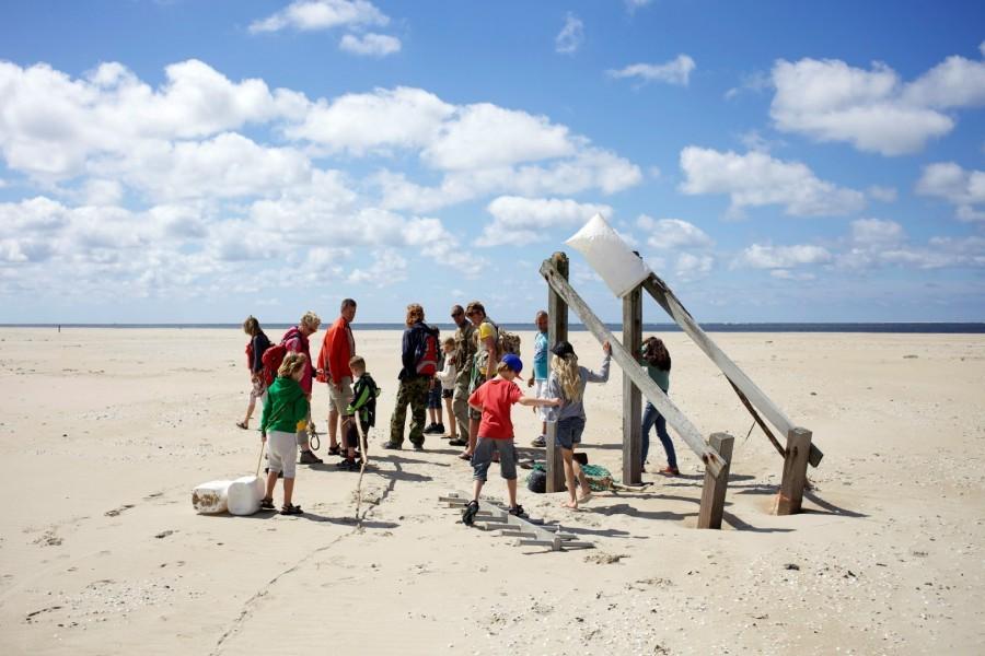 158_11.jpg Texel Yurts 30pluskids image gallery