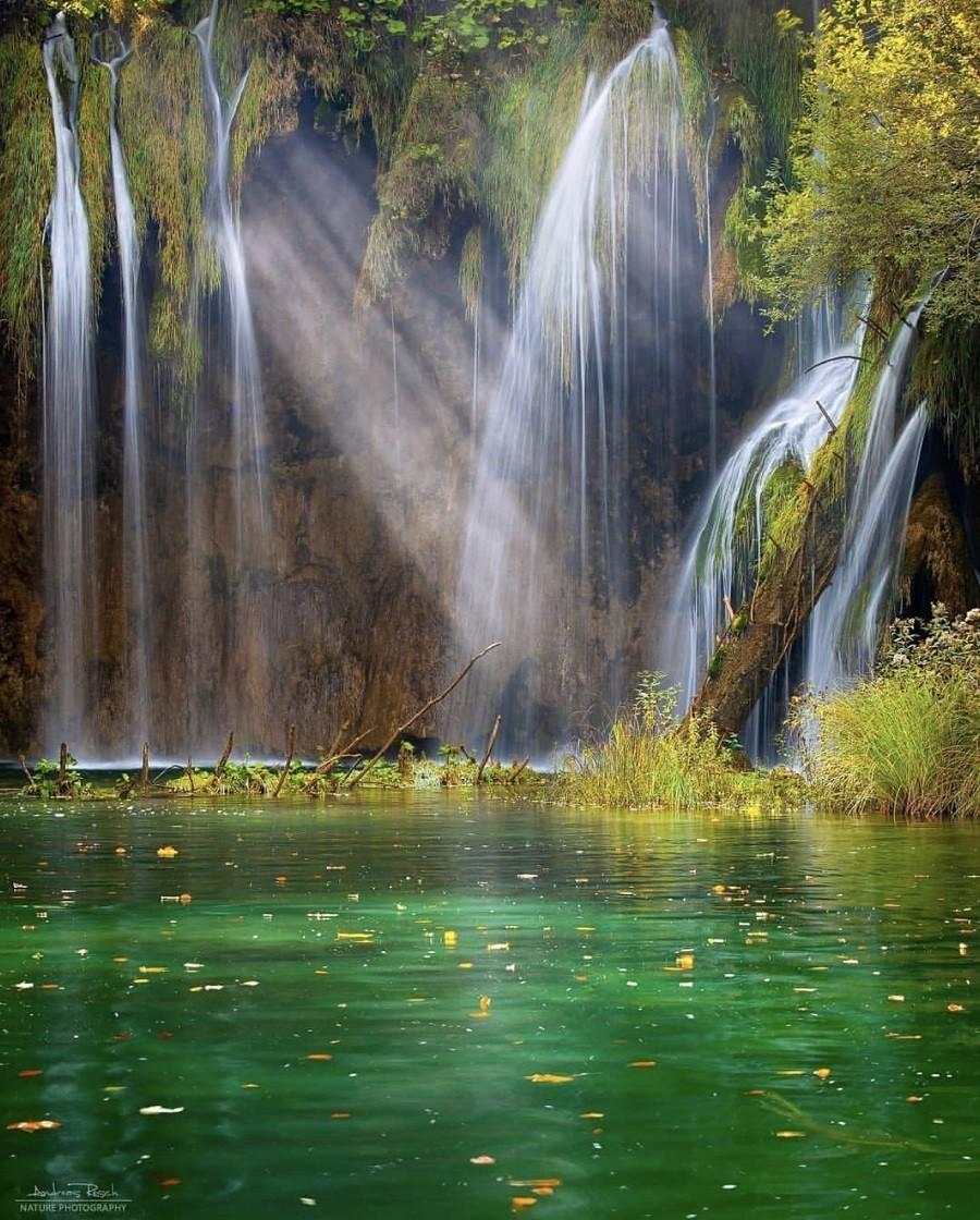 Puur Kroatie avontuurlijke-gezinsvakantie-kroatie (9) Avontuurlijke gezinsvakantie in het groene hart van Kroatië 30pluskids image gallery